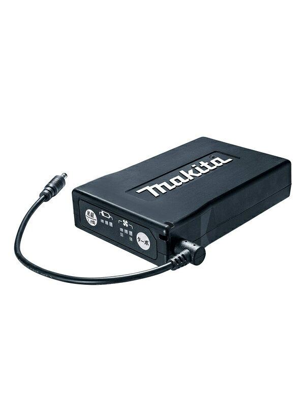 【makita】マキタ『ファンジャケット専用バッテリ 7.2V-15.0Ah』BL07150B バッテリー 1週間保証【新品】