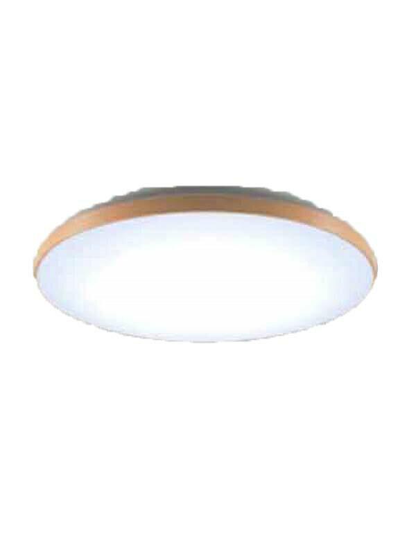 【Panasonic】パナソニック『LEDシーリングライト 』HH-CE0832A  2019年発売 12ヶ月保証【新品】