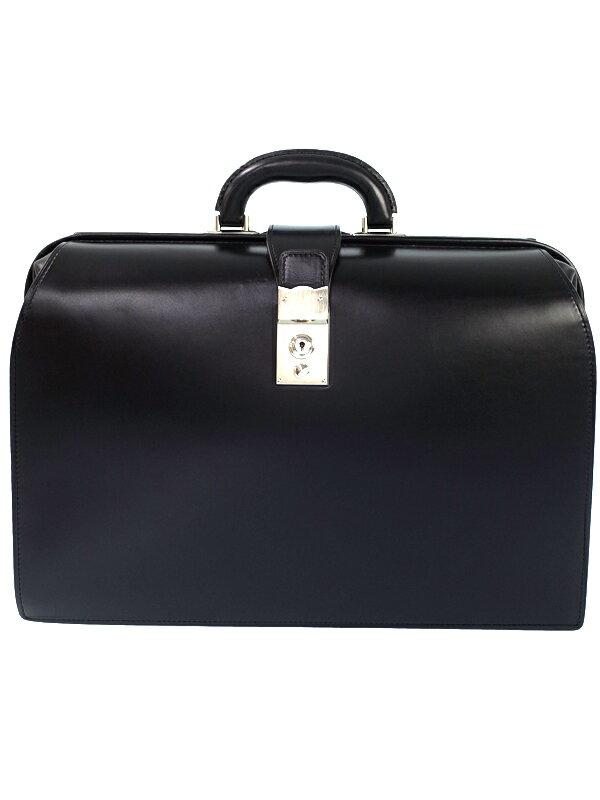 【PORTER】ポーター『ショップオリジナル ダレスバッグ』382-02356 メンズ ビジネスバッグ 1週間保証【中古】