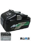 【HiKOKI】日立工機『マルチボルトリチウムイオン電池』BSL36B18 充電池 36V4.0Ah 18V8.0Ah 1週間保証【新品】