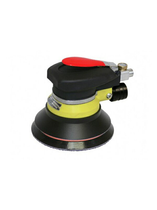 【COMPACT TOOLS】コンパクトツール『吸塵式ダブルアクションサンダー 917CD MPS』A090212 エアツール 1週間保証【新品】