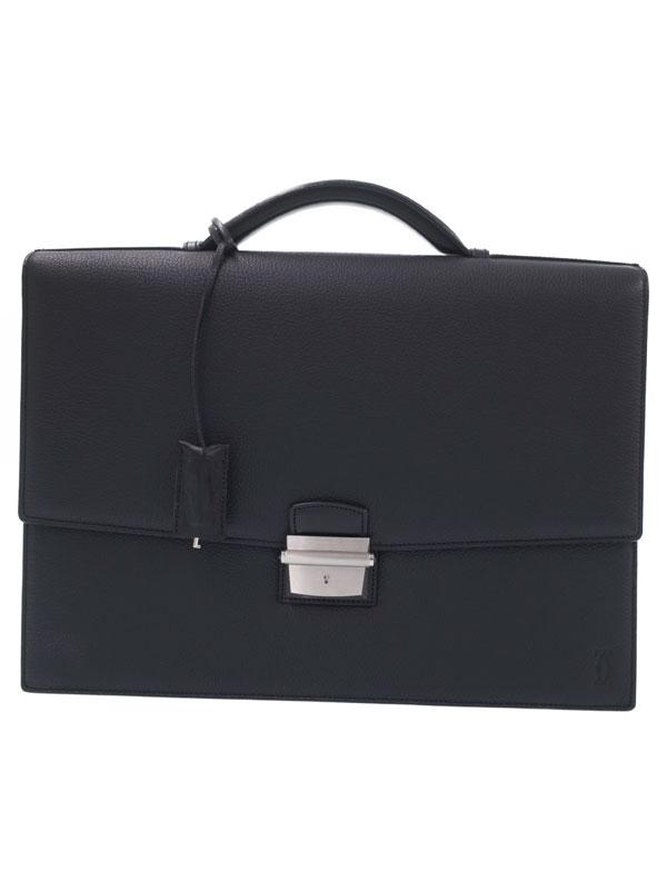 メンズバッグ, ビジネスバッグ・ブリーフケース Cartier L1000698 1