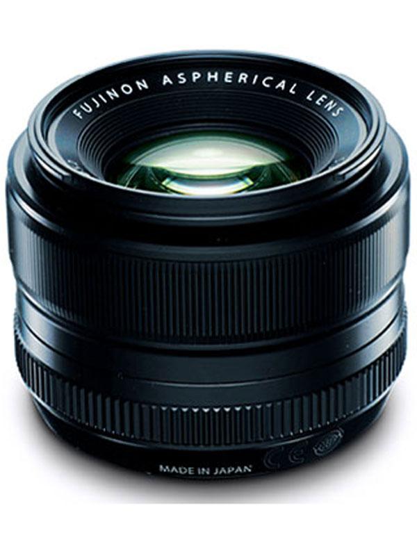 【FUJIFILM】富士フイルム『フジノンレンズ XF35mmF1.4 R 53mm相当 44.2° 』ミラーレスカメラ用標準単焦点レンズ 1週間保証【新品】