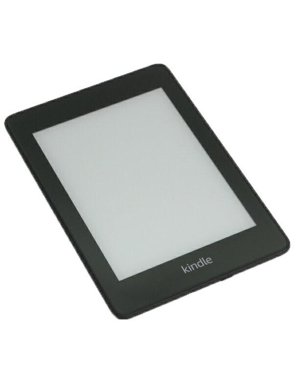 スマートフォン・タブレット, 電子書籍リーダー本体 AmazonKindle Paperwhite 32GB Wi-Fi 1