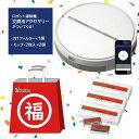 【2/27〜 クーポン利用で18240円】新生活応援 ロボッ