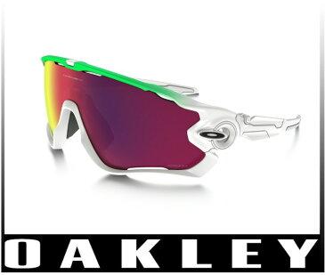 OAKLEY JAWBREAKER オークリー ジョウブレイカー サングラス スタンダードフィット oo9290-15/9290-15