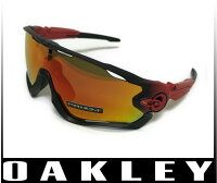 【OAKLEY】