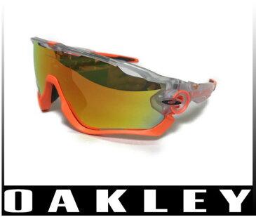 OAKLEY JAWBREAKER オークリー ジョウブレイカー サングラス スタンダードフィット oo9290-3731/9290-3731