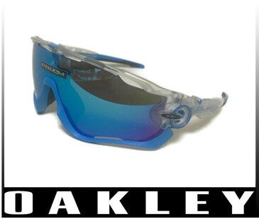 OAKLEY JAWBREAKER オークリー ジョウブレイカー サングラス スタンダードフィット oo9290-4031/9290-4031