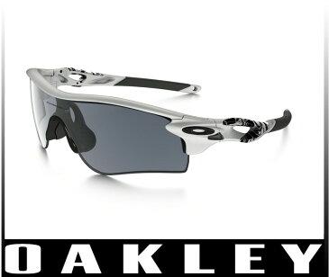 OAKLEY RADARLOCK PATH オークリー レーダーロックパス  9206-02/009206-02【アジアンフィット】