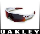 OAKLEY RADARLOCK PATH オークリー レーダーロックパス oo9206-10/009206-10【アジアンフィット】