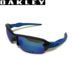 【OAKLEY】オークリーFLAK2.0フラック2.0ASIAN-FIT9271-1961アジアンフィット