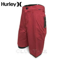 【SALE】HURLEY