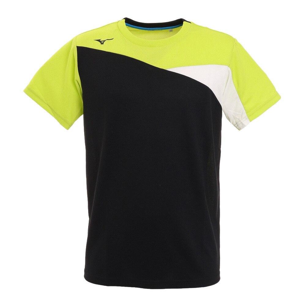 メンズウェア, Tシャツ TEAMLINE T M 32MA9120