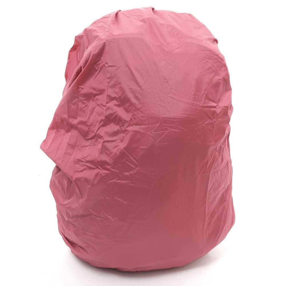 男女兼用バッグ, その他 20L30L PWb16b0177ROS