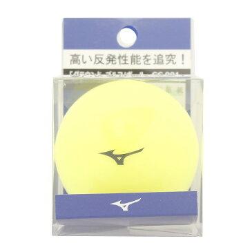 b【ミズノ】グランドゴルフボール レジャーゴルフ グラウンドゴルフ C3JBG801 45