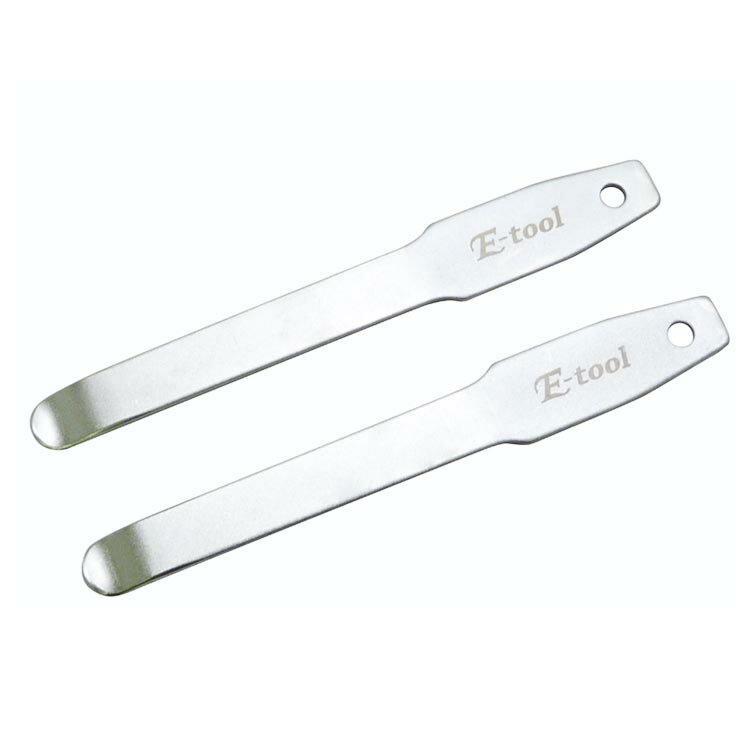 メンテナンス, パンク修理キット E-tool()
