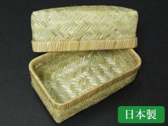 宋午餐小國內日本制竹編織編織與優秀 Bento 框透氣午餐盒午餐盒工匠一個個精心編織的古樸、 懷舊保持功能可供全年的優秀工具廚房廚房烹飪設備 Bento 玩具 Bento 框木竹製品