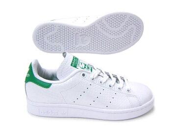 つやのある♪上品でおしゃれなスタンスミス送料無料 adidas/アディダス スタンスミスW B35443