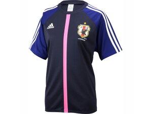 なでしこジャパン サッカー女子日本代表Tシャツ 日本代表応援TシャツU-20女子ワールドカップ ヤ...
