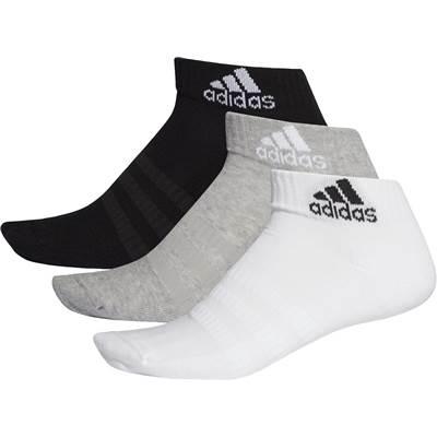 靴下・レッグウェア, 靴下 3adidas 3PFXI63-DZ9364
