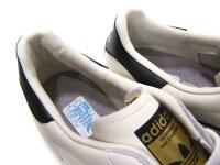 アディダスシューズの絶対的な存在★送料無料adidas/アディダススーパースター80SB25963