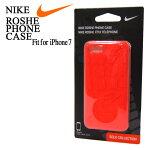 ナイキアイフォン7ケース&NIKEiPhone7CASE♪NIKE/ナイキローシフォンケースIPH7NIAE1647NS