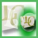 リアル L.C. コールドクリーム 250g【LC】【リアル クレンジング マッサージ】(10003100)(10003100)【プロ用美容室専門店 コスメジャングル】