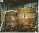 桶2000