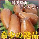 湯浅醤油らっきょう 700g(350g×2箱)