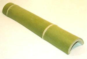 竹踏み 京都の天然青竹! 健康「青竹踏み」足踏み竹タケフミ竹ふみ 冷え症にふみふみ竹 【あす楽…