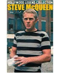 Toys McCoy Multi Stripe Tee TMC1926: Steve McQueen
