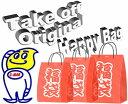 "TAKEOFF オリジナル 予約開始*HAPPY BAG""代引きのみ""!お一人様!2個まで! 【smtb-k】【kb】"
