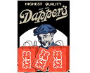 TAKEOFF オリジナル TAKE OFF Dapper's Happy Bag(代引きのみ) 1万円 【smtb-k】【kb】