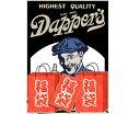 TAKEOFF オリジナル 予約開始・TAKE OFF Dapper's Happy Bag(代引きのみ) 5万円 【smtb-k】...