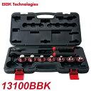 BBK BLACK DIAMOND エキスパンダー 13100BBK (1/4ヘッド付:サービス品)...