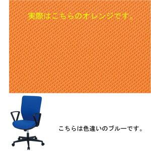 https://image.rakuten.co.jp/takeya-lhe/cabinet/office2/2409915749161.jpg