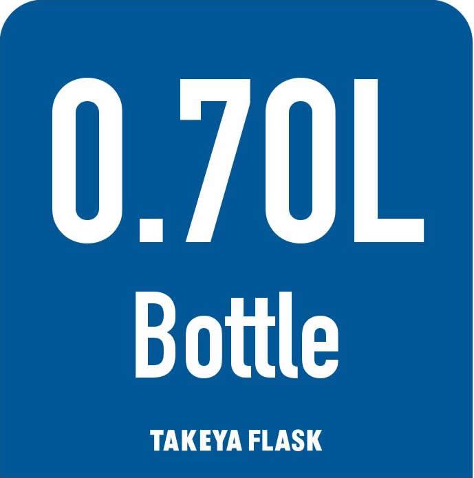 水筒タケヤ【送料無料】タケヤフラスクオリジナル700ml0.7タケヤサーモフラスク水筒ステンレスボトル真空断熱直飲み保冷専用ジムフィットネスアウトドア通勤通学ギフト