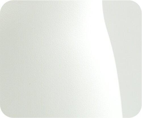 TAKEYAタケヤフラスクトラベラー17500ml【水筒真空断熱保温保冷ステンレスボトルワンタッチ開閉式キャリーハンドル仕様0.5L】