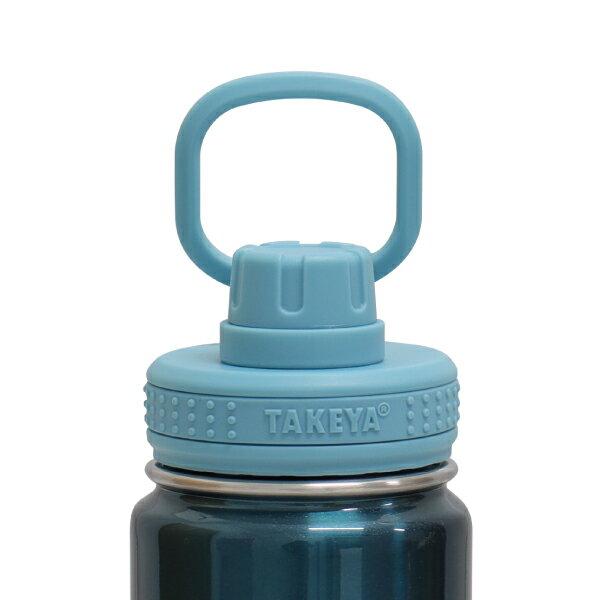 水筒タケヤ【送料無料】タケヤフラスクアクティブラインオンブレ700ml0.7Lタケヤ水筒ステンレスボトル真空断熱直飲みギフトスポーツ部活動!保冷専用バンパー標準装備持ちやすいキャリーハンドル仕様