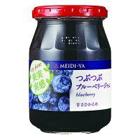 https://image.rakuten.co.jp/takeya/cabinet/food/4902701901647.jpg