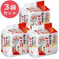 https://image.rakuten.co.jp/takeya/cabinet/food/4973360566850x3.jpg
