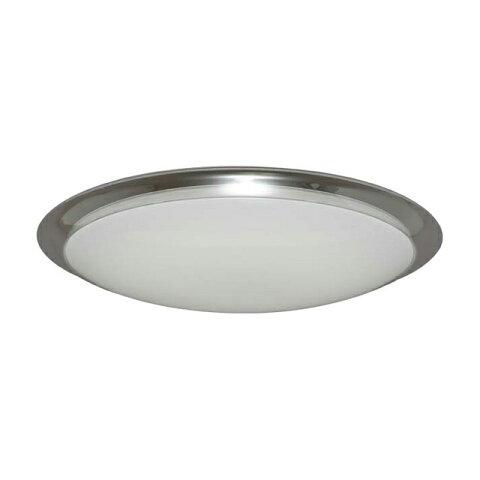 【送料無料】アイリスオーヤマ LEDシーリングライト CL8DL-MFU 〜8畳 調光調色 メタルサーキットシリーズ フラットフレーム 照明器具 省エネ 長寿命 明るい