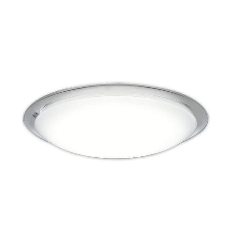 【JP便】送料無料 日立 LEDシーリングライト LEC-AHS810P 〜8畳 リモコン付き 調光 調色