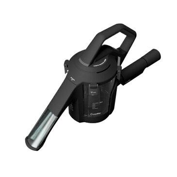 【送料無料】シリウス SWT-JT500-K ブラック 掃除機用 水洗いクリーナーヘッド switle(スイトル) 【SIRIUS SWTJT500K】 延長保証対象外