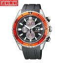 【送料無料!】シチズン CA0718-21W メンズ腕時計 プロマスター