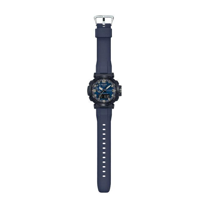 【!】カシオ PRW-6600Y-2JF メンズ腕時計 プロトレック