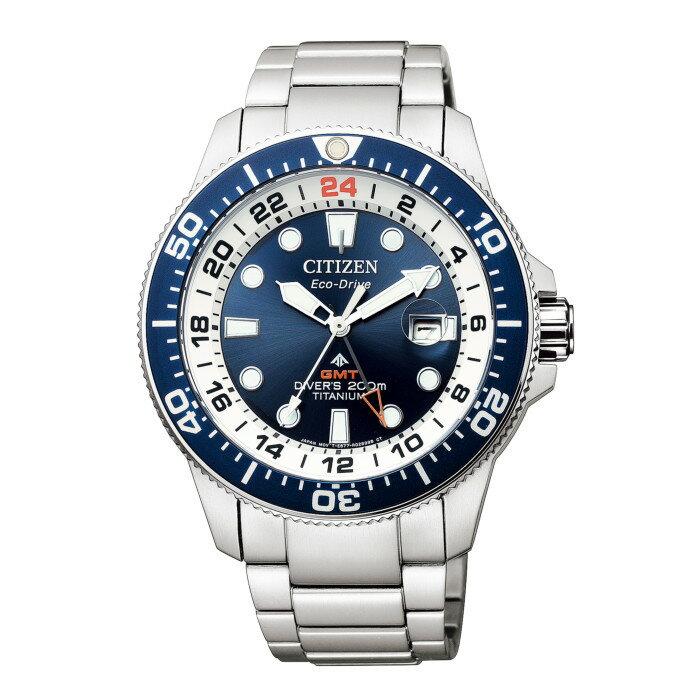 腕時計, メンズ腕時計 ! BJ7111-86L