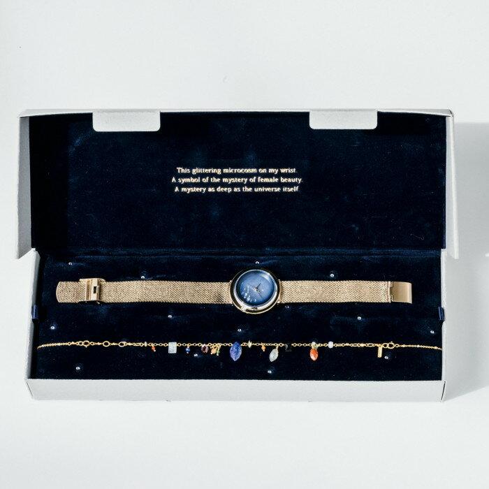 【!】シチズン EM0648-81N レディース腕時計 シチズンL