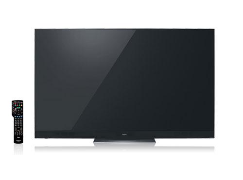TV・オーディオ・カメラ, テレビ  TH-65GZ2000 4KEL 4k